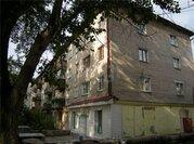 Продажа квартиры, Екатеринбург, Ул. Испытателей