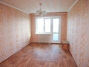 Владимир, Лакина ул, д.177, 1-комнатная квартира на продажу - Фото 1
