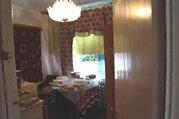 Продается квартира г Краснодар, ул 3-я Трудовая, д 56 - Фото 4