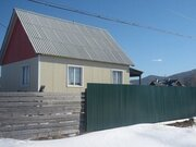 Продажа дома, Кабанский район - Фото 2