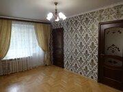 Квартира для отдыха в Кисловодске возле сан.Москва - Фото 4