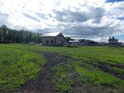 Земельный участок по улице Ангарская №26 - Фото 5