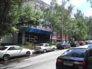 Офис в аренду 373.4 кв. м, м. Профсоюзная - Фото 2