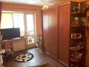 Продажа двухкомнатной квартиры на Заречной улице, 15 в Сертолово
