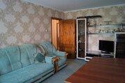 3-к квартира ул. Юрина, 238, Купить квартиру в Барнауле по недорогой цене, ID объекта - 330655980 - Фото 4