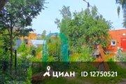 Продаюдом, Челябинск, улица Мамина