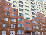 Продажа квартиры, Новосибирск, Ул. Спортивная