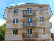 Продажа квартиры, Ярославль, Ул. Антипина - Фото 1