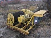 Участок на Коминтерна, Промышленные земли в Нижнем Новгороде, ID объекта - 201242542 - Фото 10