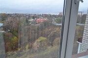 3 500 000 Руб., 2 комнатная квартира, Купить квартиру в Брянске по недорогой цене, ID объекта - 323100993 - Фото 15