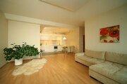 Продажа квартиры, Купить квартиру Рига, Латвия по недорогой цене, ID объекта - 313136568 - Фото 3