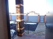 7 000 000 Руб., Прекрасный дом под ключ, Продажа домов и коттеджей в Белгороде, ID объекта - 502016667 - Фото 25