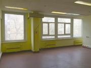 Сдается в аренду офисное помещение, общей площадью 42,8 кв.м. - Фото 3