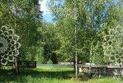 Новорязанское ш, 95 км от МКАД, Бояркино - Фото 2