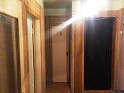 4-х комнатная квартира в г. Руза, Микрорайон - Фото 4