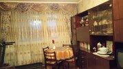 Аренда 2 комнатной квартиры м.Марьино (Батайский проезд) - Фото 4