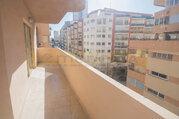 Апартаменты в центре города, Купить квартиру Кальпе, Испания по недорогой цене, ID объекта - 330434950 - Фото 10