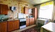 Продам всесезонный дом 180 кв.м, от МКАД 110 км по Новорижскому шоссе - Фото 4