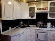 Продаётся 3к квартира в г.Кимры по ш.Ильинское 33 - Фото 5