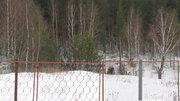 Арзамасский район, Пустынь с, Советская ул, земля на продажу - Фото 4