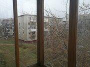 1-к квартира ул. Телефонная, 42а, Купить квартиру в Барнауле по недорогой цене, ID объекта - 322698321 - Фото 7