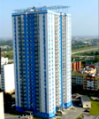 Продажа квартир ул. Пушкинская