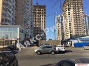 Продажа офиса, Краснодар, Ул. Атарбекова - Фото 1