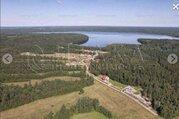 Продажа земельного участка, Горьковское, Выборгский район
