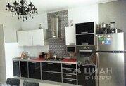 Продажа квартиры, Махачкала, Ул. Дахадаева - Фото 1