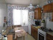 Квартира на Севастопольском - Фото 1