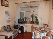 2-комн. кв-ра 82 м2 в Центральном р-не, Купить квартиру в Санкт-Петербурге по недорогой цене, ID объекта - 313163701 - Фото 11