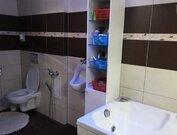 Продам квартиру в ЖК Прибрежный, Купить квартиру в Вологде по недорогой цене, ID объекта - 323292758 - Фото 11