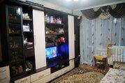 1комнатная квартира ул. Меркулова, д. 45 - Фото 2