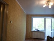 Продажа квартиры, Анапа, Анапский район, Краснодарский край - Фото 2