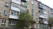 Продажа квартиры, Лысьва, Победы пр-кт.