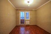 2-комнатная квартира в Химках, ЖК Весна - Фото 3