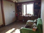 Дом в тихом центре, панорамный вид, Купить квартиру в Москве по недорогой цене, ID объекта - 329009856 - Фото 5