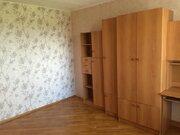2х комнатная квартира в отличном состоянии - Фото 4