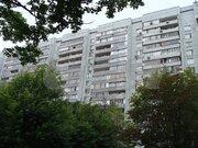15 000 000 Руб., 3-х ком. квартира с панорамным видом в доме индивидуальной планировки, Продажа квартир в Москве, ID объекта - 330592328 - Фото 2