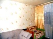Продажа однокомнатной квартиры на бульваре Славы, 1 в Уфе, Купить квартиру в Уфе по недорогой цене, ID объекта - 320177609 - Фото 1