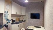 Продажа квартиры, Нижний Новгород, Ул. Агрономическая - Фото 3