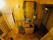 Продам 2 ком квартиру 46 кв.м. ул. Литейная д 6/17 на 1 этаже. - Фото 5