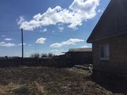 Продажа дома, Хомутово, Иркутский район, Пожарная ул. - Фото 3