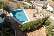 810 000 €, Продаю роскошную виллу в Испании, Продажа домов и коттеджей Малага, Испания, ID объекта - 504364484 - Фото 13