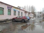 Г.Северодвинск, ул.Лесная д.17-а (ном. объекта: 158)