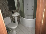 1 комнатная квартира, Тархова, 29а - Фото 5
