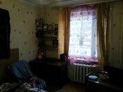 Продажа квартиры, Наро-Фоминск, Наро-Фоминский район, Ул Маршала .