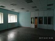 Банковский офис (Степанова/Чапаева), Аренда офисов в Туле, ID объекта - 601009732 - Фото 3