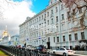 Продажа торгового помещения, м. Трубная, Рождественский б-р. - Фото 2