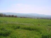 Земельный участок 10 га для виноградарства или садоводства. - Фото 2